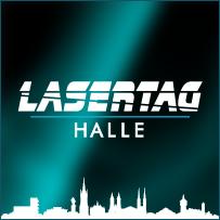 tile_halle